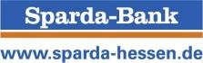 SpardaBank Hessen